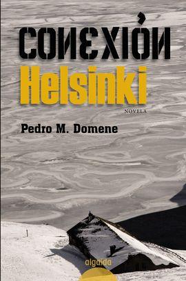 CONEXIÓN HELSINKI