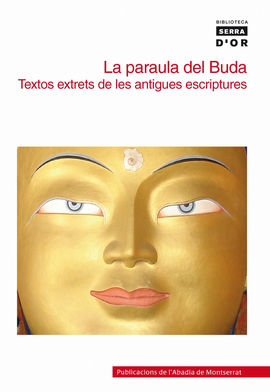 PARAULA DE BUDA, LA