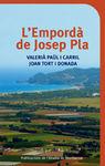 EMPORDA DE JOSEP PLA, L'
