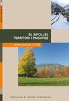 RIPOLLES, EL. TERRITORI I PAISATGE