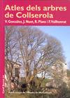 ATLES DELS ARBRES DE COLLSEROLA