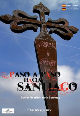 PASO A PASO HACIA SANTIAGO