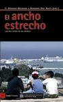 ANCHO ESTRECHO, EL [CAS-FRA]