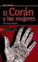 CORAN Y LAS MUJERES, EL