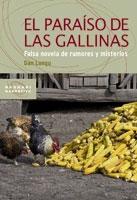 PARAISO DE LAS GALLINAS, EL