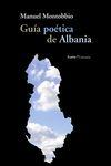 GUIA POETICA DE ALBANIA