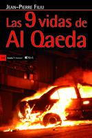 9 VIDAS DE AL QAEDA, LAS