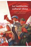 REVOLUCION CULTURAL CHINA, LA