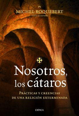 NOSOTROS,  LOS CATAROS