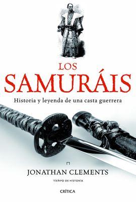 SAMURAIS, LOS