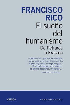 SUEÑO DEL HUMANISMO, EL