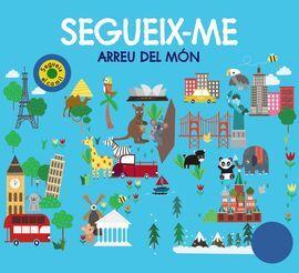 SEGUEIX-ME