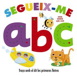 SEGUEIX-ME ABC