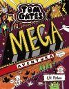 TOM GATES: MEGA AVENT