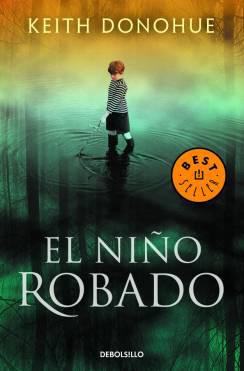 NIÑO ROBADO, EL [BOLSILLO]