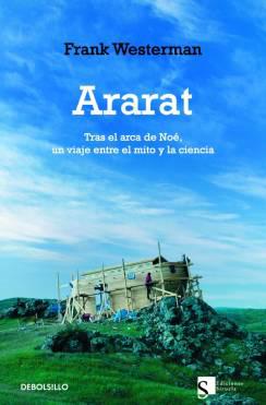 ARARAT [BOLSILLO]