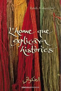 HOME QUE EXPLICAVA HISTORIES L'
