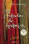 CONTADOR DE HISTORIAS, EL [BOLSILLO]