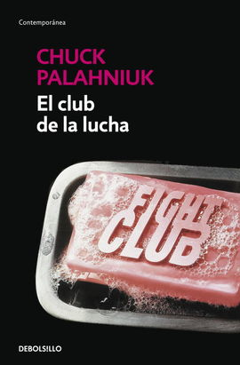CLUB DE LA LUCHA, EL [BOLSILLO]