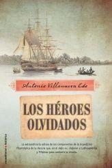 HEROES OLVIDADOS, LOS