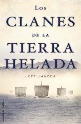 CLANES DE LA TIERRA HELADA, LOS