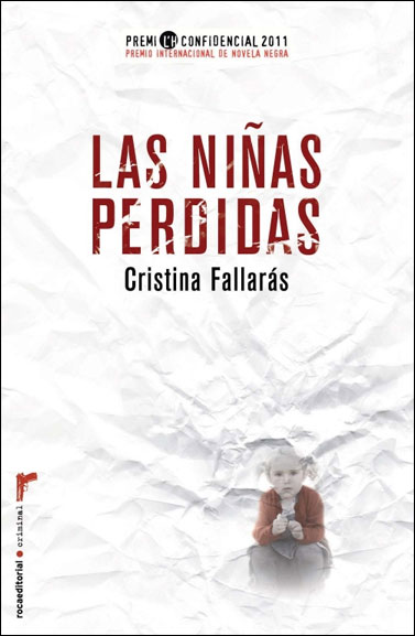 NI�AS PERDIDAS, LAS