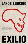 EXILIO (TRILOGIA AFRICANA 1)
