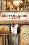 RESTAURADOR DE ARTE, EL