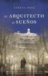 ARQUITECTO DE SUEÑOS, EL