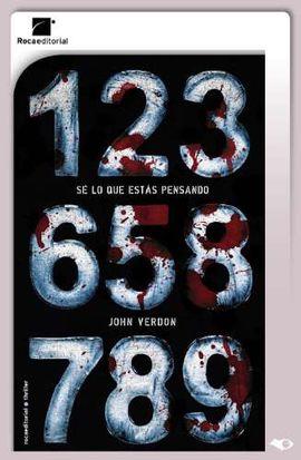 SE LO QUE ESTAS PENSANDO (TARJETA EBOOK)