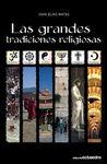 GRANDES TRADICIONES RELIGIOSAS