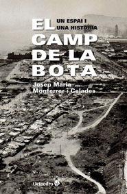 CAMP DE LA BOTA, EL