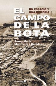 CAMPO DE LA BOTA, EL