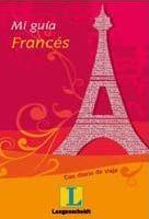 MI GUIA: FRANCES