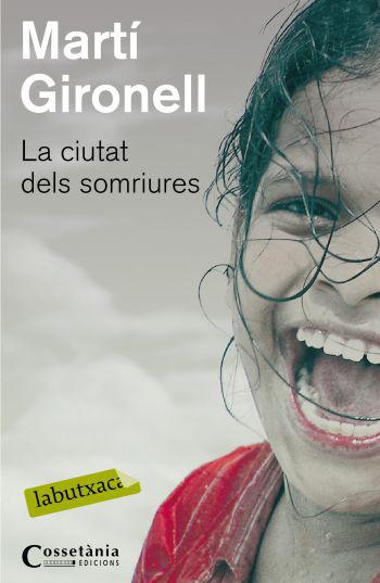 CIUTAT DELS SOMRIURES, LA [BUTXACA]