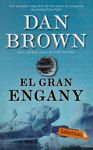 GRAN ENGANY, EL [BUTXACA]