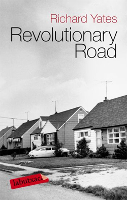 REVOLUTIONARY ROAD [BUTXACA]