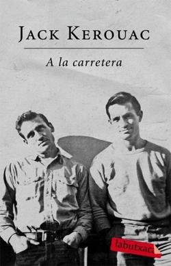 A LA CARRETERA [BUTXACA]