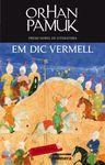 EM DIC VERMELL [BUTXACA]