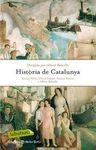 HISTORIA DE CATALUNYA [BUTXACA]