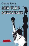 AMB ULLS AMERICANS [BUTXACA]