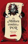 ELS MILLORS CONTES DE POR