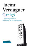 CANIGO [BUTXACA]
