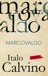 MARCOVALDO [BUTXACA]