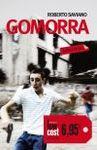 GOMORRA [BUTXACA]