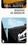 BOGERIES DE BROOKLYN