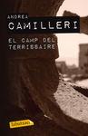CAMP DEL TERRISSAIRE, EL [BUTXACA]