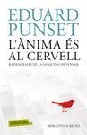 ÀNIMA ÉS AL CERVELL, L' [BUTXACA]