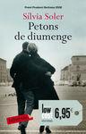 PETONS DE DIUMENGE [BUTXACA]