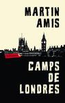 CAMPS DE LONDRES [BUTXACA]